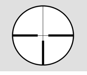Uso general: 4A, 7 (duplex).