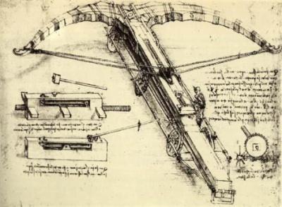 Leonardo_da_Vinci-Giant_Crossbow.normal