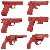 pistola 2