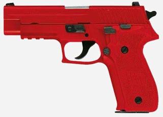 pistola 4