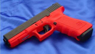pistola 5