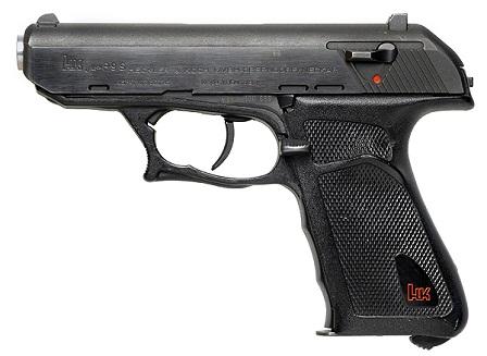 EGS-HK-P9S-04