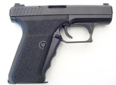 EGS-HKP7M8-03