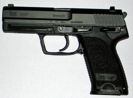 EGS-HKUSP-06