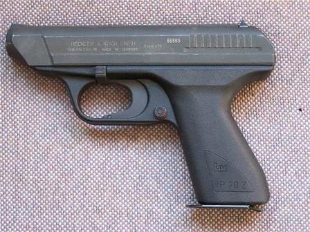 EGS-HKVP70Z-05