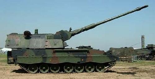 EGS-Armas-del-futuro-01