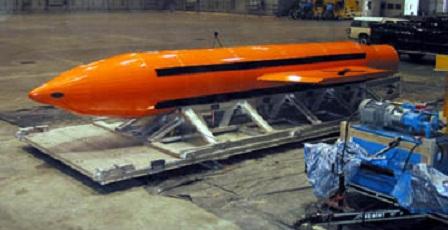 EGS-Armas-del-futuro-010