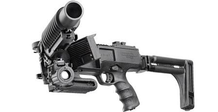 EGS-Armas-del-futuro-02