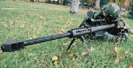 EGS-Armas-del-futuro-03