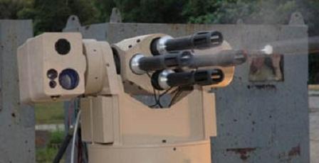 EGS-Armas-del-futuro-04