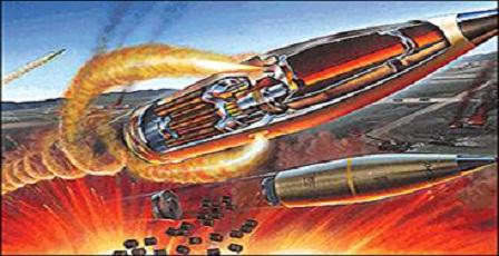 EGS-Armas-del-futuro-08