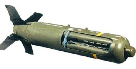 EGS-Armas-del-futuro-09
