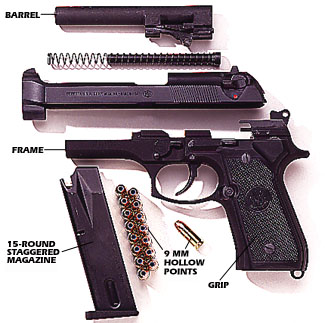 beretta92fs_strip