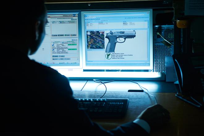 armas-i-Protect_Beretta-carabinieri-app
